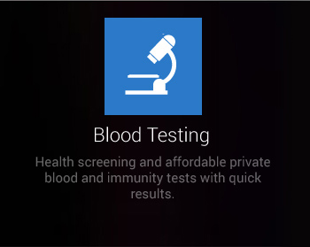 blood_test_footer