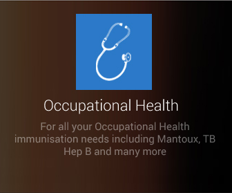 occupation_health_footer