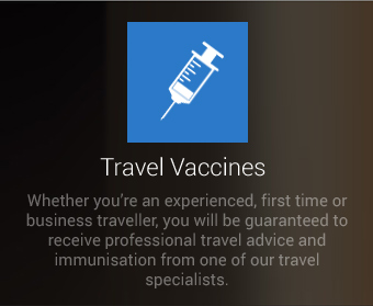 travel_vaccines_footer